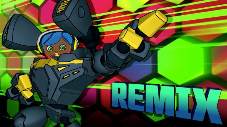 R2R-10