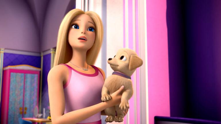 Barbie-Princess-Adventure-3
